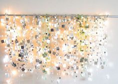 http://www.anoivadebotas.com.br/decoracao-de-casamento-cor-prata/