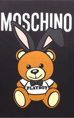 Shop Moschino Teddy Playboy Silk Scarf and save up to EXPRESS international shipping! Wallpaper Tumblr Lockscreen, Love Quotes Wallpaper, Sad Wallpaper, Homescreen Wallpaper, Fashion Wallpaper, Wallpaper Iphone Cute, Designer Iphone Wallpaper, Louis Vuitton Iphone Wallpaper, Mickey Mouse Wallpaper