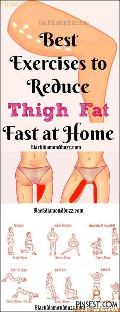 Workout Exercises: Best Thigh Fat Workouts to lose inner thigh fat, h. by keny. : Workout Exercises: Best Thigh Fat Workouts to lose inner thigh fat, h. by keny. Yoga Fitness, Fitness Workouts, Easy Workouts, At Home Workouts, Workout Exercises, Workout Routines, Physical Fitness, Stomach Exercises, Kids Fitness