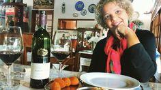 About last night... Adoro os vinhos produzidos na Africa do Sul! Com um bom bacalhau fica melhor ainda. #Pinotage #FleurduCap #wine #sundaylunch #instafood #foodie #AdegadoAbel #MiguelPereira #Riointerior #serraacima #errejota