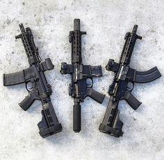 Military Weapons, Weapons Guns, Guns And Ammo, Revolver Pistol, Ar Pistol, Assault Weapon, Assault Rifle, Big Guns, Cool Guns