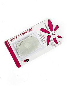Non-Slips Shoe Pads $6.95