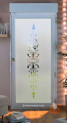 Wooden Glass Door, Etched Glass Door, Glass Hinges, Frosted Glass Door, Sliding Glass Door, Glass Doors, Glass Partition Designs, Glass Design, Door Design