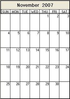 Scheduling Software Schedule Software Room Scheduling Software
