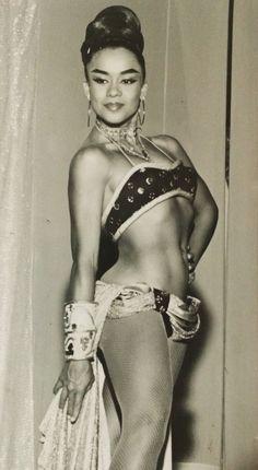 60's Cuban fashion - Google Search