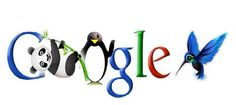 Google to SEO World: 'No More Algorithm Update Memos'