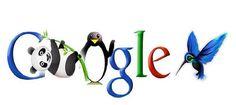 Google to SEO World: 'No More Algorithm Update Memos'