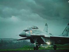 "Indian Navy Mikoyan ""Fulcrum-D"" Sukhoi Su 30, Military Jets, Military Aircraft, Fighter Aircraft, Fighter Jets, Indian Navy, Indian Air Force, Top Gun, My Ride"