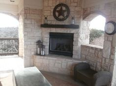 199 Via Vincent, Whitney, TX 76692 | MLS #13549580 | Zillow