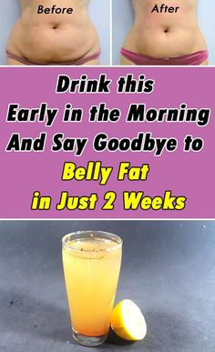 If you are finding a method on how to lose belly fat naturally, try this drink. The drink we have for you today will cut through your excess belly fat and reduce the risk of numerous diseases and… Lose Tummy Fat, Burn Belly Fat Fast, Loosing Belly Fat Fast, Loose Stomach Fat Fast, How To Lose Belly Fat, Reduce Belly Fat Workout, Loose Belly Fat Quick, Belly Fat Workout For Men, Flat Stomach