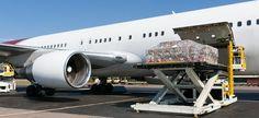 Air Freight Scheepvaart en Logistiek Dienstverleners #business #samedaydelivery #luchtvracht #koeriersdiensten