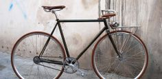 11F1 Porteur Duomatic by UCY | GBlog
