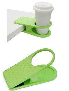 Genius Ideas and Top 10 Home Gadgets at the36thavenue.com