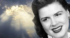 "Country Music Lyrics - Quotes - Songs Patsy cline - Patsy Cline's Emotional Recording of ""Sweet Dreams"" - Youtube Music Videos http://countryrebel.com/blogs/videos/19180251-patsy-clines-emotional-recording-of-sweet-dreams"