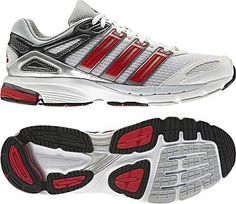 New mens #adidas #response #cushion 5 m running sport shoes trainers size 6-12 uk,  View more on the LINK: http://www.zeppy.io/product/gb/2/291821853423/