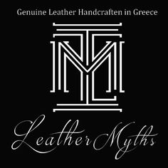 Handmade Leather Sandals crafted in Greece by leathermyths Handmade Leather, Leather Sandals, Greece, Greece Country