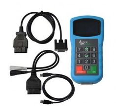 Super vag k can plus is vag auto diagnostic tool. Super Vag 2.0 Plus support english and spainish. Vag K+can Plus airbag can be used to do odometer correction.