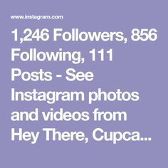 1,246 Followers, 856 Following, 111 Posts - See Instagram photos and videos from Hey There, Cupcake! (@_heytherecupcake) Bethany Lily, Love Connection, Comedy Memes, Dankest Memes, Lorde, Cute Relationships, Health Advice, Deepika Padukone, Best Quotes