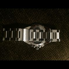 Michael Kors Accessories - REDUCED PRICE!! Michael Kors watch