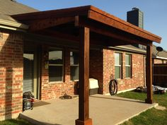 Aluminum Awnings Patio Covers And Rooms Wrisco