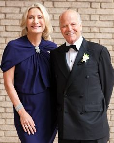 The Groom's Parents Are Hosting:   If you'd like to mention them, do so after the groom's name. If they are cohosting the wedding, add them after the bride's parents' names.  Mr. Douglas Arthur Sawyer the son of Mr. and Mrs. Robert Dean Sawyer