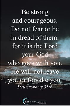Prayer Scriptures, Bible Prayers, Prayer Quotes, Scripture Verses, Bible Verses Quotes, Faith Quotes, Spiritual Quotes, Blessed Quotes, Healing Quotes