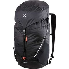 b2baa3c4b2f 12 Best Running Backpacks images   Backpack bags, Backpack, Backpacker