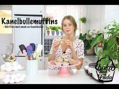 Sveriges härligaste Bakblogg Amelia, Muffins, Acute Accent, Muffin, Cupcakes, Brioche