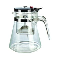 tea pot tea #infuser - one stop #teapot #boxed,  View more on the LINK: 	http://www.zeppy.io/product/gb/2/232107753912/
