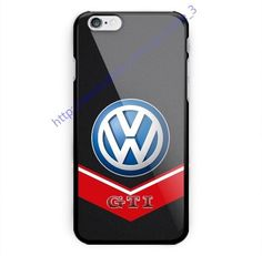 New VW Logo GTI Design Art For iPhone 7 Plus Hard Plastic Case Cover #UnbrandedGeneric #Protector #New #High #Quality #Fashion #Trend #Bestseller #Bestselling #2017 #Kid #Girl #Birth #Gift #Custom #Love #Amazing #Boy #Beautiful #Gallery #Couple #Quality #Coffee #Tea #Break #Fast #Wedding #Anniversary #Trending #iPhone6 #iPhone6s #iPhone6sPlus #iPhone7 #iPhone7Plus #Movie #Sport #Music #Band #Disney #Coach #Beauty #And #The #Beast #Style #Women #Men #Cheap #New #Hot #Milk #Rare #Best #Design…