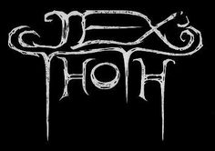 Jex Thoth- Psychedelic Rock, Doom Metal