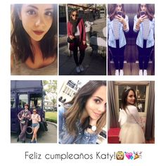 Katy Esquivel (@KatyTheChic)   Twitter