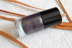 Catrice Purplelized