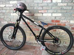 ❤My dirt jumper Bmx, Mtb Bike, Bicycle, Dirt Jumper, Dirt Biking, Ron Swanson, Lego Sets, Cool Bikes, Jumpers