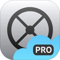 SafeInCloud Pro - Password Manager + Free Desktop App autorstwa Andrey Shcherbakov
