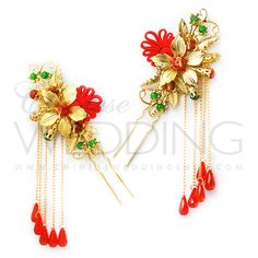 Chinese Wedding Bridal Headdress, Chinese Wedding Accessories Shop