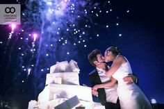 fotografo matrimoni, matrimonio, cristiano ostinelli, milano, como , varenna, venezia, lake como, italy wedding photographer,garda lake, maggiore lake, tuscany, ravello, svizzera, ticino, wpja, reportage