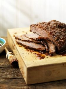 Brisket tastes best when it is slow cooked in a casserole dish so that you are turning your beef brisket into a beef pot roast.  http://myweightlossdream.co.uk/my-slimmingworld-ultbeef-brisket-recipe/ #weightloss  #slimmingworld #slimmingworldrecipe