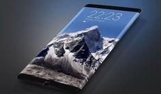 Galaxy S8 ar putea produce o mare dezamagire! Este ultimul lucru pe care voiau sa-l auda fanii