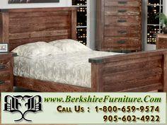 Modern Furniture Bar,Modern Furniture Dining,Sunpan Furniture