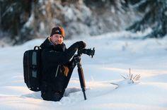 Fotografie tips voor betere landschapsfoto's   Bart Heirweg Landschapsfotografie