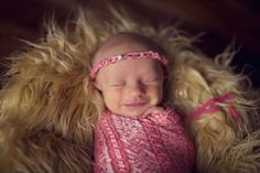 Best Newborn Photographer Only Imagine Photography