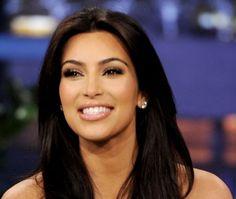 Celebrity Tips for Whiter Teeth #teethwhitening #teeth #whiteteeth