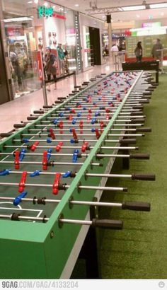 Best fussball.
