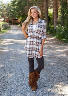 Online boutique. Best outfits. Shop our huge selection of stylish women's clothing, shoes and accessories, including tops, dresses, cardigans, jewelry and layering apparel. Free shipping when you spend $100.