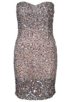 Cocktail Dress Savoy