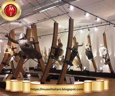 I musei della Liguria, un patrimonio culturale complesso: i musei in provincia di La Spezia. Track Lighting, Ceiling Lights, Decor, Tourism, Decoration, Decorating, Outdoor Ceiling Lights, Ceiling Fixtures, Ceiling Lighting