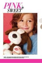 Avon Brochure, Campaign, Teddy Bear, Valentines, 3d, Facebook, Shop, Valentine's Day Diy, Valentines Day