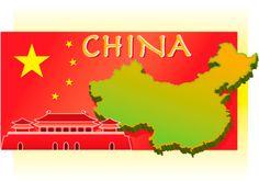 Diabetes Education in China | CDIABETES.COM