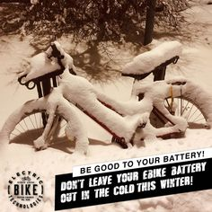 E Bike Kit, Electric Tricycle, Bike News, You Are Awesome, Liberty, Cycling, Bicycle, Storage